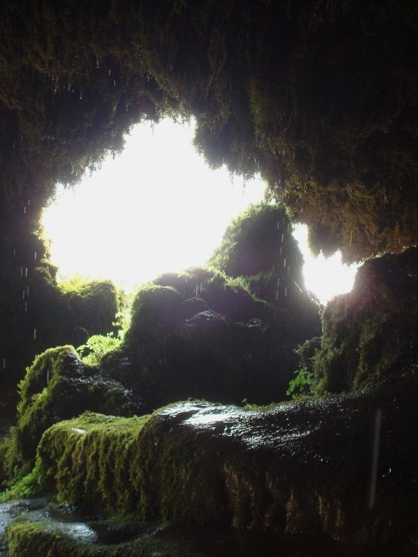Salles la Source, Aveyron