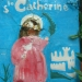 Ste Catherine - Cahors
