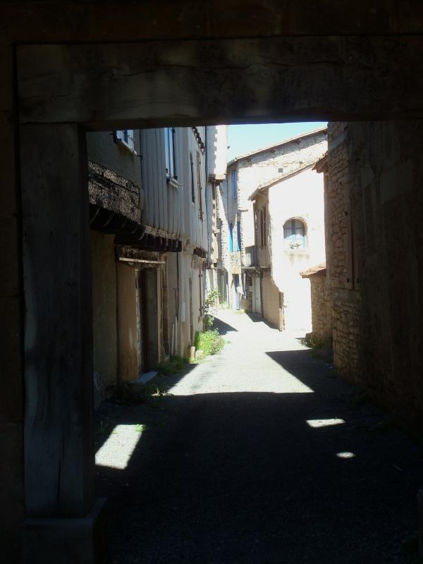 Varen - Tarn et Garonne