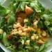 Bizar'salade