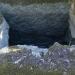Mini ancien lavoir sur un ruisseau qui sait se faire désirer