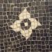 Mosaïque romaine - Musée Fenaille - Rodez