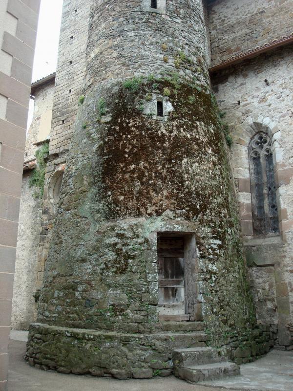 Monestiés, Tarn
