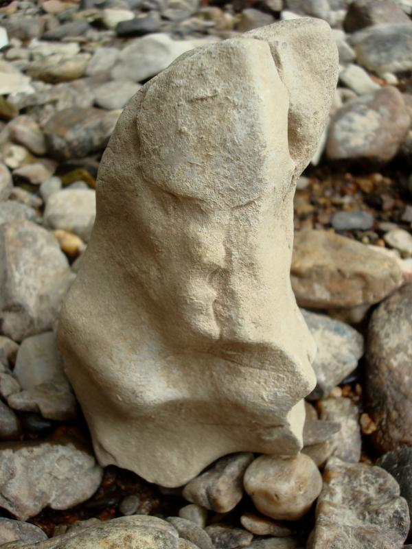 Petit peuple des pierres
