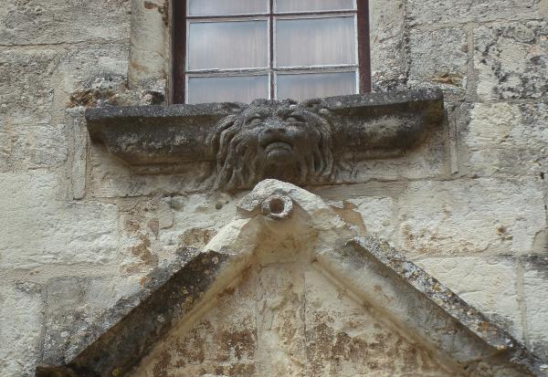 Belvès - Dordogne