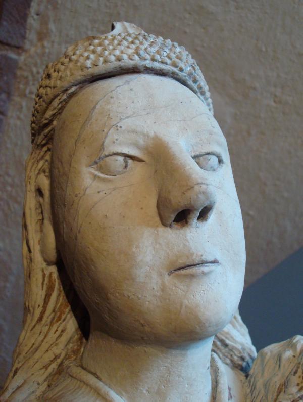 Musée Fenaille - Rodez