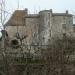 Château d'Aix à Saux