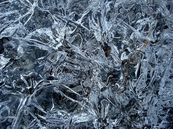Peau d'hiver 4