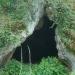 Vulva cave