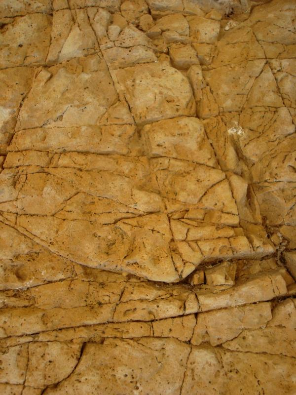 Sur un voillier de pierre