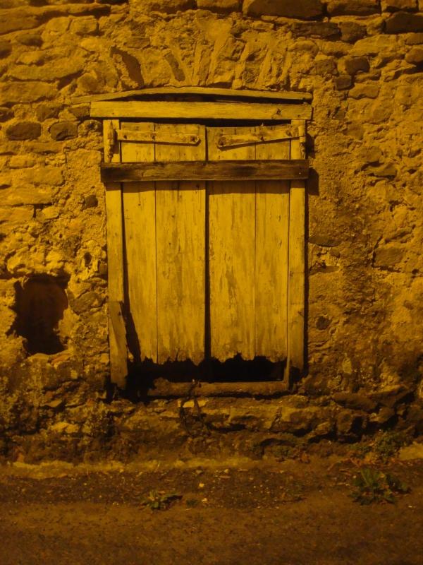 Boudes, Puy de Dôme