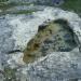 La foun del loup - causse de St Chels