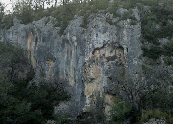 Valle de la Sagne