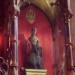 Vierge Noire - Rocamadour