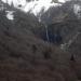 Vallée de Chaudefour - Cascade de la Biche