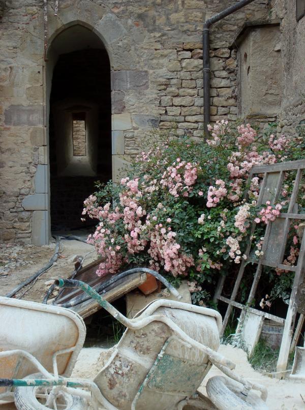 Varen, Tarn et Garonne