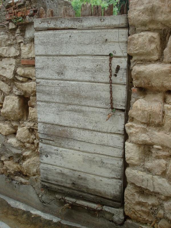 Portel des Corbières