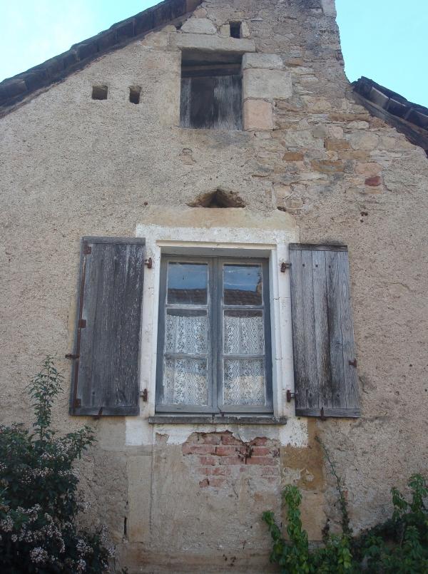Sant-Igest - Aveyron