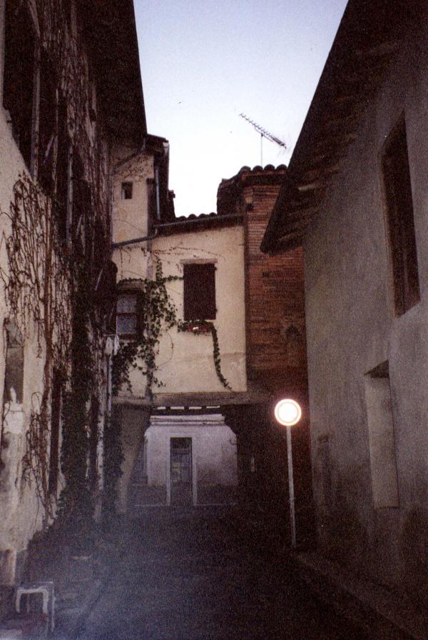 Saint-Sulpice, Tarn