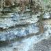 Source et bassin à Roquecave