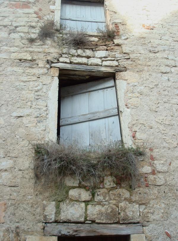 Du monde au balcon - Marcilhac-sur-Célé
