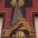 Rocamadour - L'Hospitalet - Chapelle St Jean Baptiste