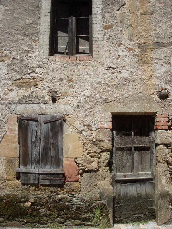 Flagnac, Aveyron