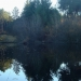 Un étang du Frau