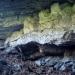 Abri et entrées souterraines - Causse de Théminettes