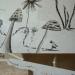 Castelnau-Montratier - Chemin des Arts'cades 2018