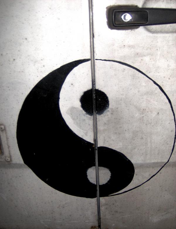 Taovan