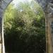 Montcabrier - La Porte - XIIIe s.