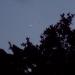 Conjonction Jupiter- Vénus