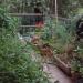 Jardin suspendu de Létou