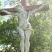 Chapelle Ste Croix - St Cirq-Lapopie