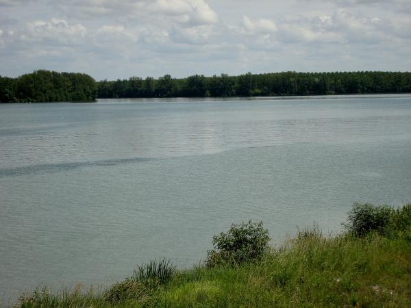 Noces du Tarn et dela Garonne - St Nicolas de la Grave
