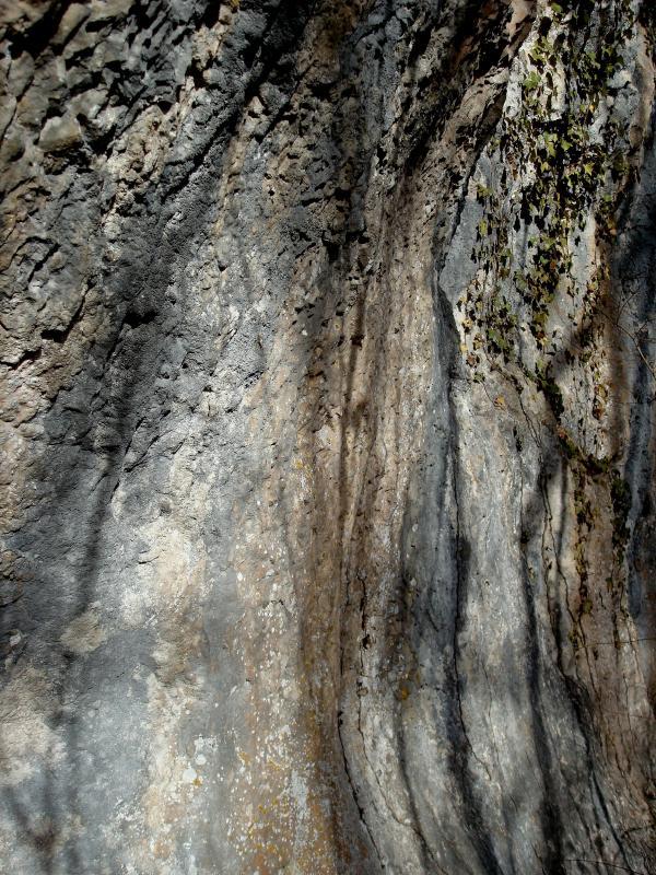 En cascade