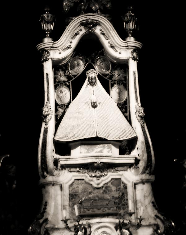 Notre-Dame du Puy