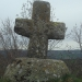Puy de Bessolles, commune de St-Victor -la-Rivière - Puy de Dôme
