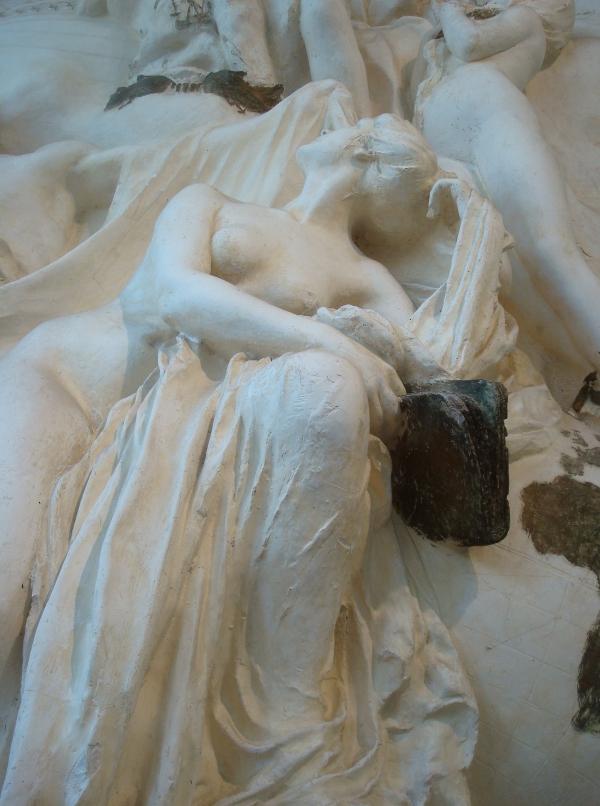 Musée des Beaux-Arts Denys-Puech - Rodez