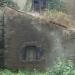 Saurier - Puy de Dôme